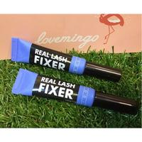 Aritaum Idol Real Lash Fixer 睫毛定型增長液8ml 現貨