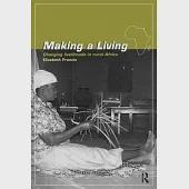 Making a Living: Changing Livelihoods in Rural Africa