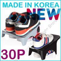 ◆Authentic◆DM Store Korea Shoe Rack 10 30 PCS Organizer Made in Korea