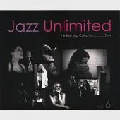 V.A. / Jazz Unlimited Vol. 6 The Best Jazz Collection…Ever (2CD)