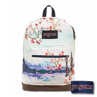 後背包 JANSPORT JS-43971