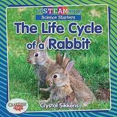 The Life Cycle of a Rabbit