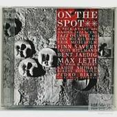 Various Artists / On The Spot Vol. 2