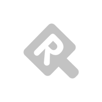 【極速專賣】STEAM Nights of Azure 2: Bride of the New Moon 新月の花嫁