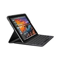 Logitech CREATE Backlit Keyboard Case with Smart Connector for iPad Pro 9.7 ONLY! (will not fit...