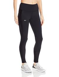 (Under Armour) Under Armour Women s Storm Layered Up-