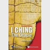 I Ching: The Oracle