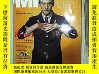 古文物INSEARCH罕見OF A BETTER MR 2008 7 THE BRILLIANT ISSUE ( 03)