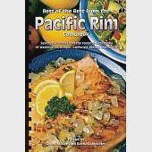 Best of the Best from the Pacific Rim Cookbook: Selected Recipes from the Favorite Cookbooks of Washington, Oregon, California,