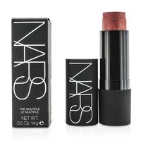 NARS All in one亮彩膏 - # G Spot 14g/0.5oz