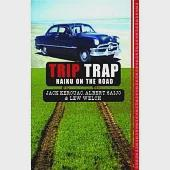 Trip Trap: Haiku on the Road from Sf to Ny