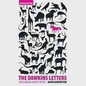 The Dawkins Letters: Challenging Atheist Myths