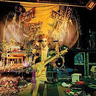 Sign 'O' The Times (8CD+DVD)