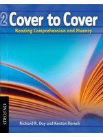 Cover to Cover 2