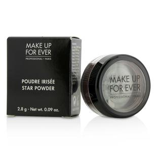 Make Up For Ever - 星光亮粉Star Powder