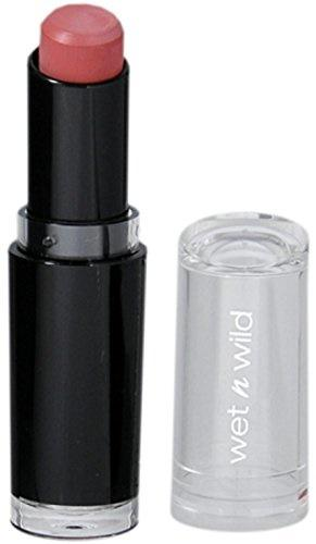 [USA Shipping] Wet n Wild MegaLast Lip Color Spiked With Rum [915B] 1ea (Pack of 3)