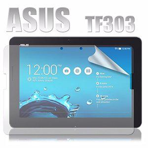 華碩 ASUS Transformer Pad TF303 TF303CL 高透光亮面耐磨保護貼 保護膜