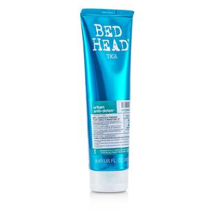 Tigi 摩登重建洗髮精 Bed Head Urban Anti+dotes Recovery Shampoo 250ml/8.45oz