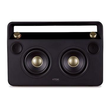 TDK A73 Wireless Boombox 無線藍芽音箱
