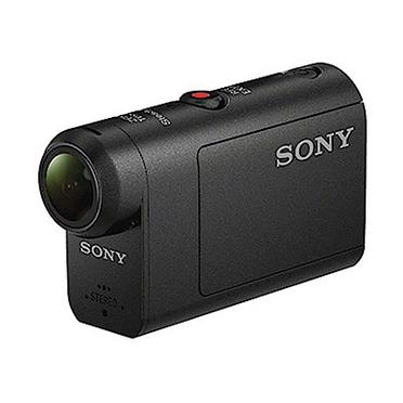 SONY AS50 4K 運動攝影機(HDR-AS50)