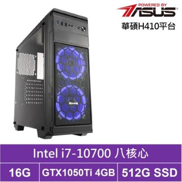 ASUS GAMING系列 (GL753VE-0021B7700HQ) (GTX 1050ti 4G)