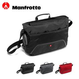 Manfrotto Befree Messenger 專業級腳架郵差包