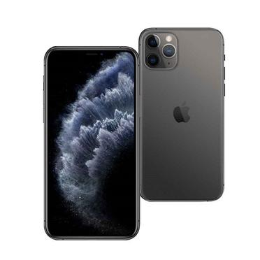 Apple iPhone 11 Pro 智慧型手機 (256GB)