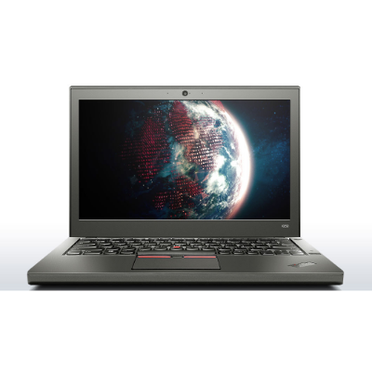 Lenovo ThinkPad X250 12.5吋i7-5600U高效能win7商務筆電