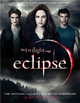 Twilight Saga, Book 3: Eclipse: The Official Illustrated Movie Companion