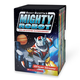 Ricky Ricotta's Mighty Robot: Solar System Superheroes (8 books)