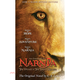 The Chronicles of Narnia #05:The Voyage of the Dawn【三民網路書店】