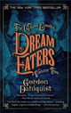 Glass Books of the Dream Eaters、Volume Two (Paperback)