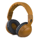 Skullcandy Hesh Brown S6HSDY-222 香港行貨