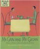 Read Me Poetry: Mr Grin and Mr Groan and Other Conversation Poems