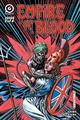 Empire of Blood  #2
