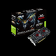 華碩 Asus STRIX-GTX950-DC2OC-2GD5-GAMING 顯示卡 香港行貨