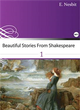 Beautiful Stories From Shakespeare (1) (25K彩圖經典改寫文學+1MP3)
