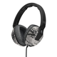 Skullcandy Crusher Eric Koston SGSCFY-103 香港行貨