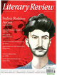 Literary Review 英國版 11月號/2014 第426期:Stalin's Ruthless Ascent