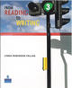 From Reading to Writing 3: Student's Book (without ProofWriter)