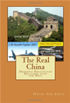 The Real China: Meteoric Renaissance - Relations with the West 解密中國(英文版)