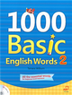 1000 Basic English Words 2(with MP3)