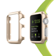 SGP Thin Fit Case for Apple Watch 38mm Gold 香港行貨