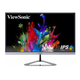 Viewsonic 27吋 SuperClear® AH-IPS 顯示屏 VX2776-SMHD 香港行貨