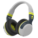 Skullcandy Hesh 2 Wireless 頭戴式藍牙耳機 Grey S6HBGY-384 香港行貨
