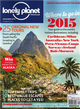 lonely planet traveller 12月號/2014:Where to go in 2015