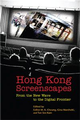 Hong Kong Screenscapes: From the New Wave to the Digital Frontier