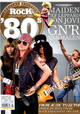 CLASSIC ROCK Pres:LEGENDS OF THE 80S 第2版