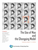 The Use of Mao and the Chongqing Model