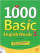 1000 Basic English Words 1(with MP3)